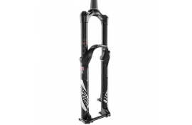 Вилка Rock Shox Pike Charger RCT3 26 Solo Air 160