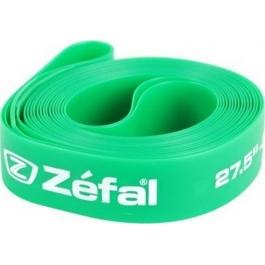"""Фліпер Zefal  27.5""""*20 зелений"""