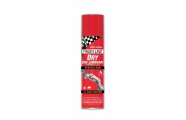 Мастило FINISH LINE DRY TEFLON 240ML