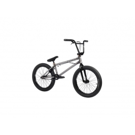 Велосипед Subrosa 2021 Salvador Park Raw