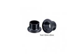 Комплект KORE для модифікації втулок DUROX, FRONT 110X20 мм