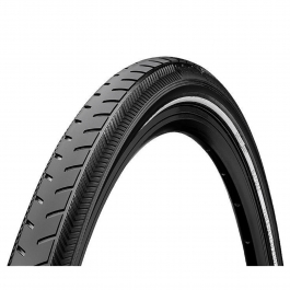 """Покришка Continental RIDE Cruiser Reflex, 28""""x2.00, 50-622, Wire, ExtraPuncture"""
