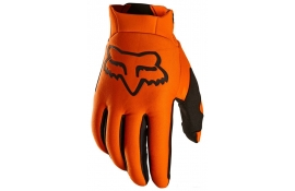 Зимові рукавички FOX Legion Thermo Glove [Orange] L